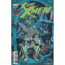 X-treme X-men 15 - Panini Comics-