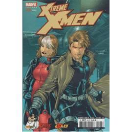 X-treme X-men 29 - Panini Comics-