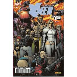 X-men V1 144 - Panini Comics-