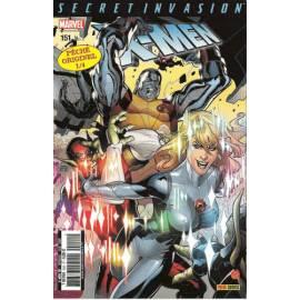 X-men V1 151 - Panini Comics-