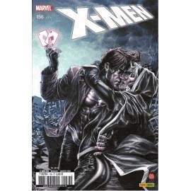X-men V1 156 - Panini Comics-