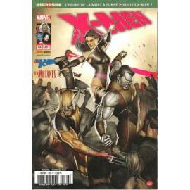 X-men V1 166 - Panini Comics-