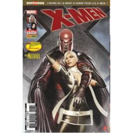 X-men V1 167 - Panini Comics-