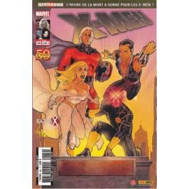 X-men V1 169 - Panini Comics-