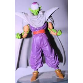 Dragon Ball 03  Piccolo-