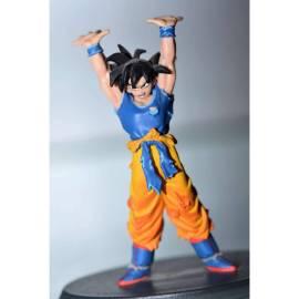 Dragon Ball 09  Son Goku jeune-