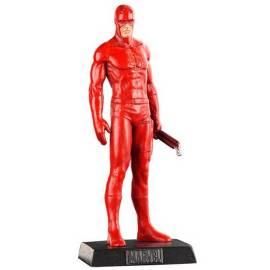Eaglemoss Marvel Comics 013 Daredevil-