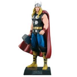 Eaglemoss Marvel Comics 015 Thor-