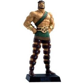 Eaglemoss Marvel Comics 068 Hercules-