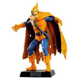 Eaglemoss Marvel Comics 102 Hobgoblin le super-bouffon-