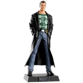 Eaglemoss Marvel Comics 106 Madrox The multiple man - L'homme multiple-