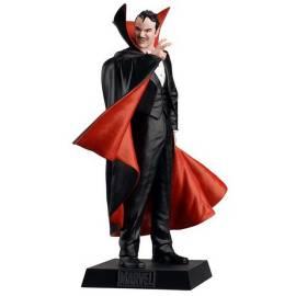 Eaglemoss Marvel Comics 172 Dracula-