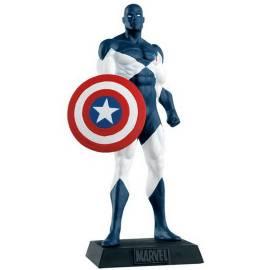 Eaglemoss Marvel Comics 190 Vance Astro-