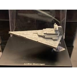 DeAgostini Star Wars 16 Star destroyer-