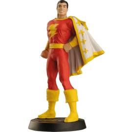 Eaglemoss DC Comics 015 Shazam !-