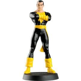 Eaglemoss DC Comics 029 Black Adam-