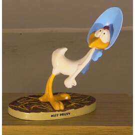 Looney Tunes Editions Atlas 24 Miss Prissy-