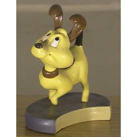 Looney Tunes Editions Atlas 47 Chester-
