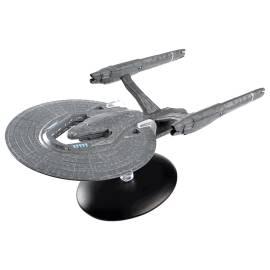 Eaglemoss Star Trek SPECIAL U.S.S. Vengeance-