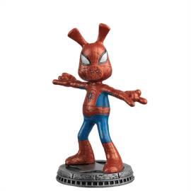 Marvel Chess Eaglemoss 89 Spider-Ham (Hero Pawn)-