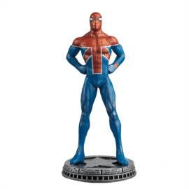 Marvel Chess Eaglemoss 93 Spider-UK (Hero Pawn)-