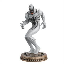 Marvel Chess Eaglemoss 95 Anti Venom (Villain Pawn)-