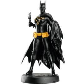 Eaglemoss DC Comics 037 Batgirl-