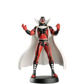 Eaglemoss DC Comics 039 Brother Blood-