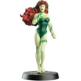 Eaglemoss DC Comics 043 Poison Ivy-