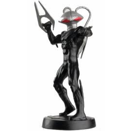 Eaglemoss DC Comics 085 Black Manta-
