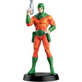 Eaglemoss DC Comics 103 Mirror Master-