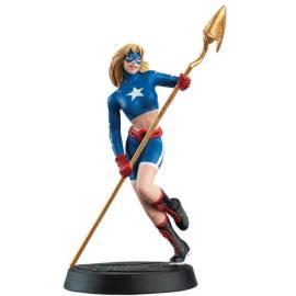 Eaglemoss DC Comics 106 Stargirl-