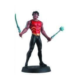 Eaglemoss DC Comics 111 Aqualad-