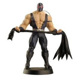 Eaglemoss DC Comics Special Bane neuve avec emballage d'origine-