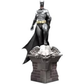 Eaglemoss DC Comics Special Batman dans sa boite-