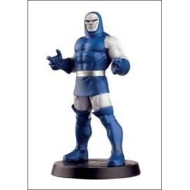 Eaglemoss DC Comics Special Darkseid dans sa boite-