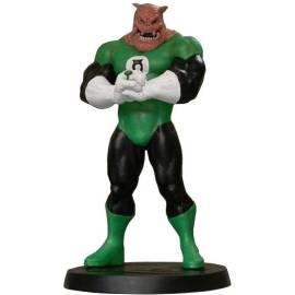 Eaglemoss DC Comics Special Kilowog neuve avec emballage d'origine-