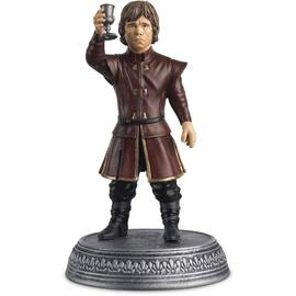 Eaglemoss Game of Thrones 028 Tyrion Lannister Figurine (Wedding)-