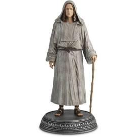 Eaglemoss Game of Thrones 032 Jaqen H'ghar Figurine-