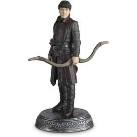 Eaglemoss Game of Thrones 045 Ramsay Bolton Figurine (Warden of the North)-