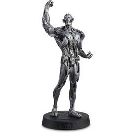 Eaglemoss Marvel Movies 013 Ultron Figurine (Avengers: Age of Ultron)-