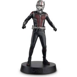 Eaglemoss Marvel Movies 015 Ant-Man Figurine-