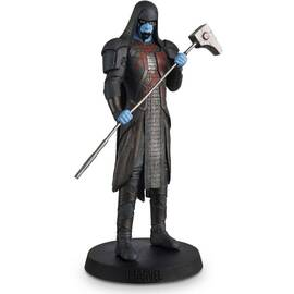 Eaglemoss Marvel Movies 030 Ronan Figurine (Guardians of the Galaxy)-
