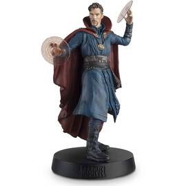 Eaglemoss Marvel Movies 032 Doctor Strange Figurine-