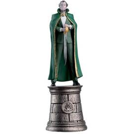 DC Chess Eaglemoss 11 Ra's Al Ghul Black bishop-