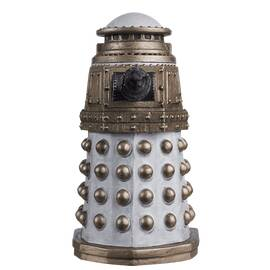 Doctor Who Eaglemoss 025 special weapons Dalek-