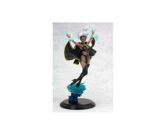 Marvel Bishoujo statuette PVC 1/7 Storm 30 cm-
