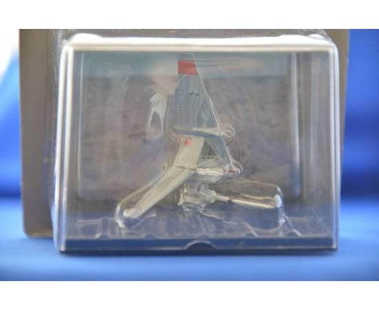 Vaisseau Star Wars 53 T-16 Skyhopper-