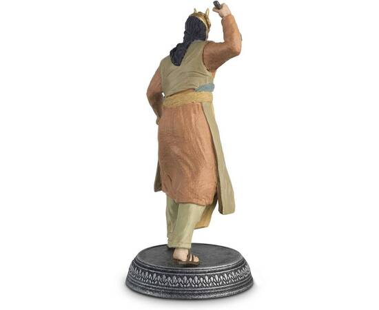 Eaglemoss Game of Thrones 026 Sons of the Harpy Figurine-