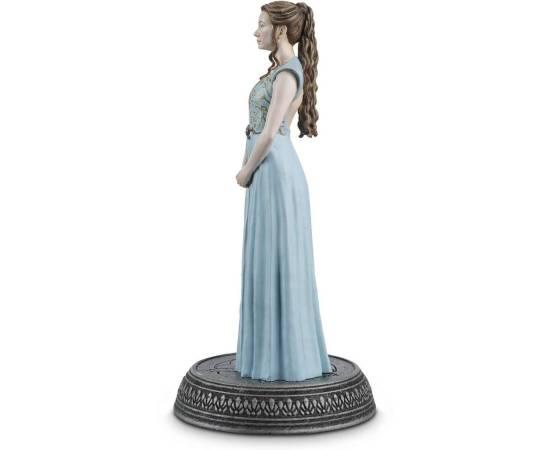 Eaglemoss Game of Thrones 027 Margaery Tyrell Figurine-